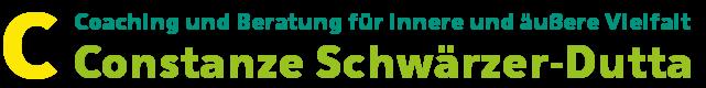 Coaching Schwärzer Dutta